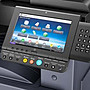 KYOCERA TASKalfa 3212i A3多功能複合機/複合式影印機