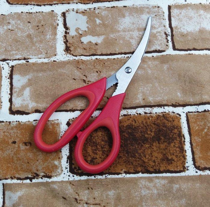 【三越Garden】廚房用去蝦線工具