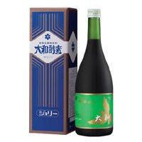 日本大和酵素 大和原液酵素 720ml / 瓶