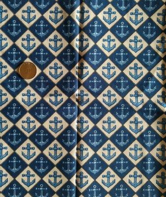 【滿額送鋪棉布料】美國 RJR Fabrics  1尺 棉布   布料 拼布  縫紉