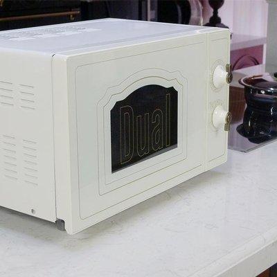 微波爐 光波微波爐烤箱一體家用平板式不銹鋼內膽  Igo  220
