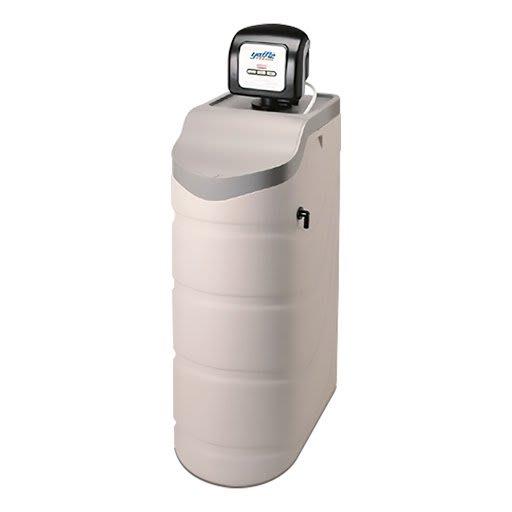 (全省免費安裝) 亞爾浦 YAFFLE 全自動軟化水設備 軟水機 WS-50