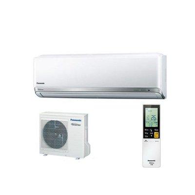 【刷卡+3% 可無息分期】國際牌《PX型變頻冷暖》分離式冷氣 CS-PX28FA2/CU-PX28FHA2 (適用4坪)