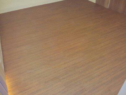 風格木地板~專業施工~免費到府丈量~歡迎來電洽詢!!