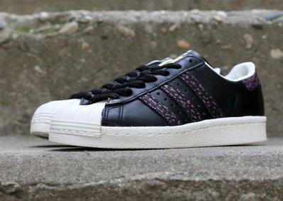【GS】Adidas original...