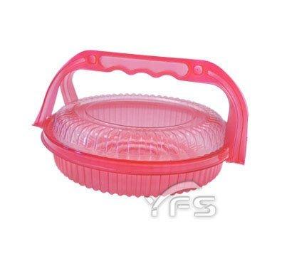 K200-2手提外燴餐盒(900ml)(1.5台斤) (年菜盒/煲湯鍋/魚翅羹/佛跳牆/大閘蟹/海鮮/熱炒/油飯)