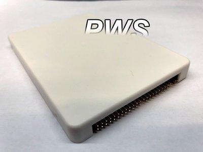 ☆【三星 128G 固態硬碟 】☆ 2.5吋 IDE 硬碟 SSD 40G 60G 80G 100G 120G 160G