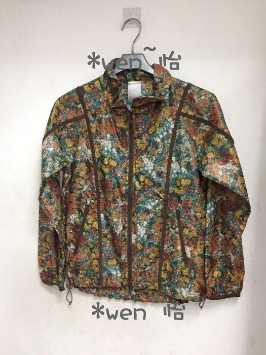 *wen~怡棒壘工場 Mizuno 日本進口女風衣(D2JE470235)~現貨特價4320元