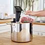 【易油網】Anova 1200W 藍芽+WIFI 低溫舒肥 烹調機 舒肥機 AN600-US00 #00652