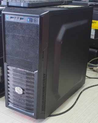 [崴勝3C] 二手四核獨顯 I7-2600 16G SSD 120G+500G GTX1060 3G