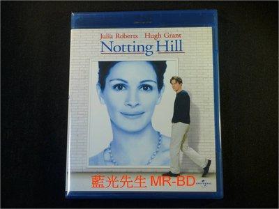 [藍光BD] - 新娘百分百 Notting Hill