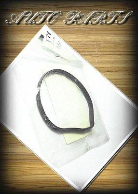 線上汽材 日製 節溫器座橡皮/節溫座橡皮/水龜座橡皮 METROSTAR 2.0 01-/ESCAPE 2.3 04-