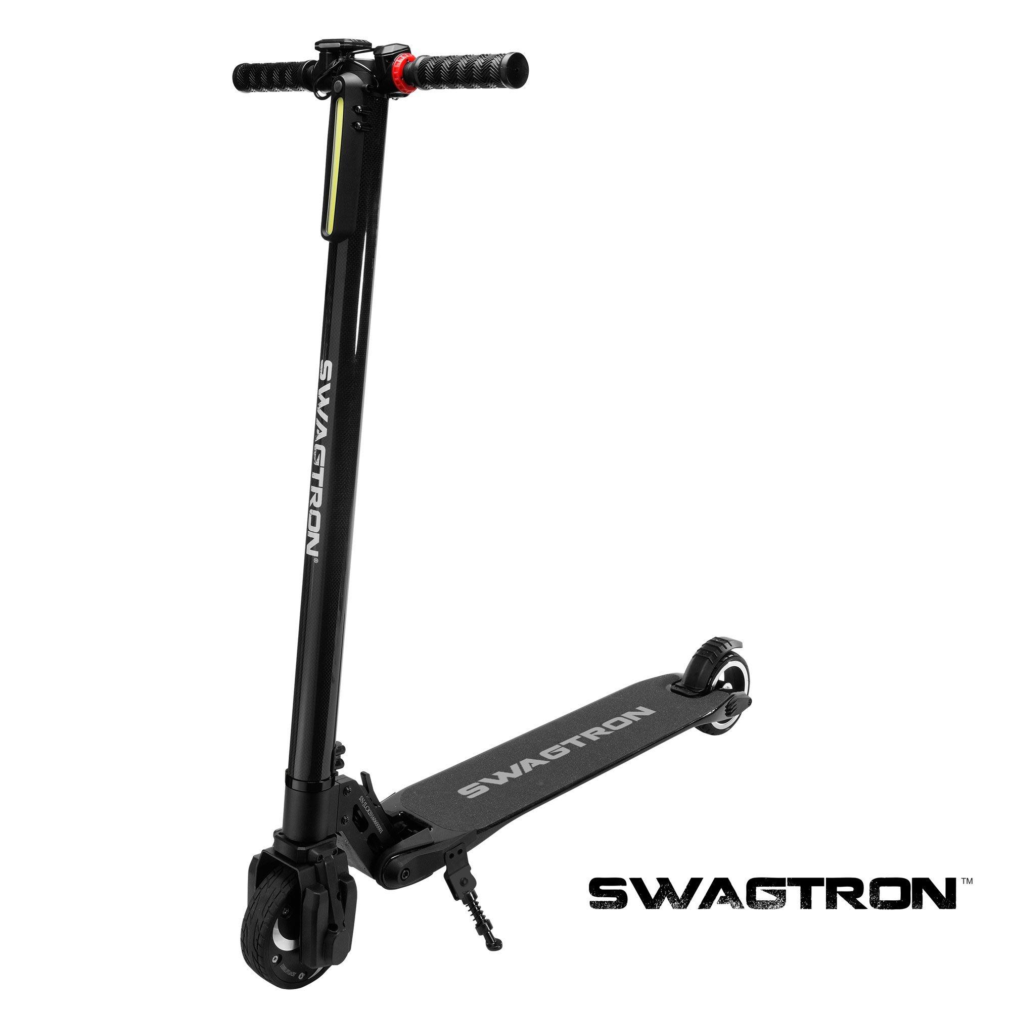『 電池急救站 』專醫 《 Swagtron 》電動滑板車SWAGGER潮格。電池模組。保固三個月