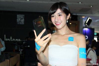 熱賣點 行貨 VIVO NEX  升降式前鏡頭 8+ 128G s845 香港版 行貨