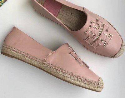 MAMA/TB真皮樂福鞋
