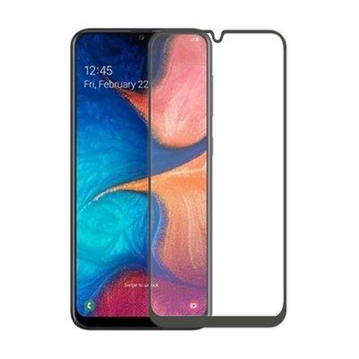OPPO R17 R15 pro R11S R11 R9S plus鋼化膜 全屏覆蓋 手機保護貼膜 高清透明膜防指紋