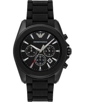 雅格時尚精品代購EMPORIO ARMANI 阿曼尼手錶AR6092  經典義式風格簡約腕錶 手錶
