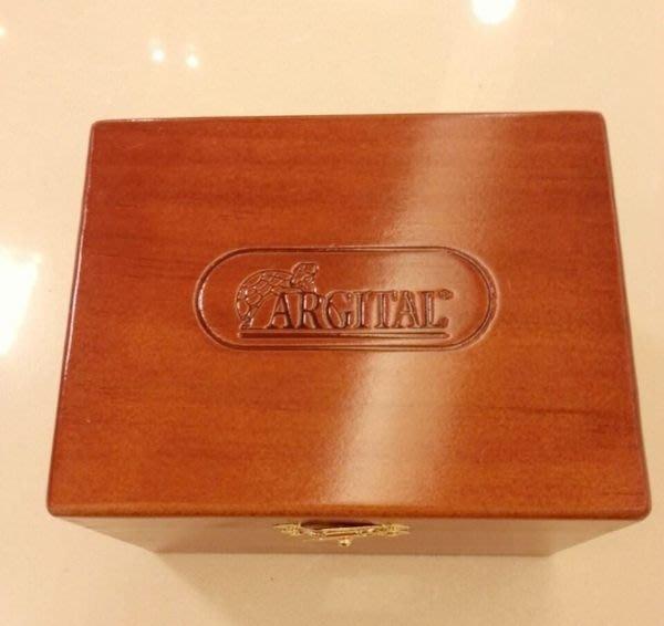 * 蕾莉歐 *雅琪朵 精油收藏木盒20ml 12格  可刷卡(百貨專櫃品)