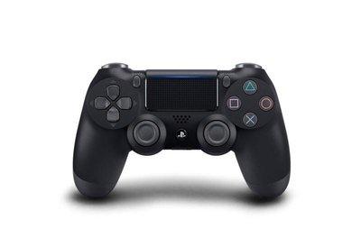 御玩家 現貨送類比套 PS4 DUALSHOCK 4 新款無線控制器(六色任選) 公司貨附發票[P420004]