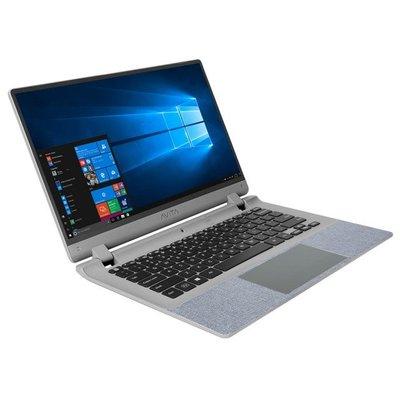 永和 AVITA Essential 14吋 筆電 攜碼 遠傳999月租 上網吃到飽 免預繳 門號價1元 台灣公司貨