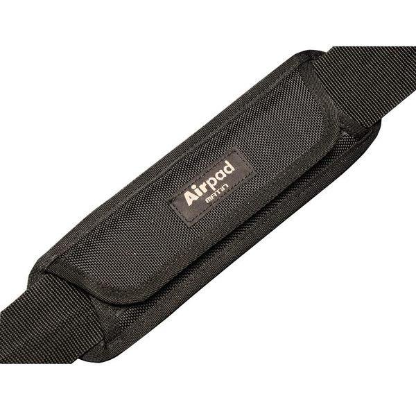 呈現攝影-MATIN 氣墊減壓墊 (長條型) 背包減重墊 止滑功能 背包背帶用 舒適 減重 防滑※