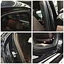 ☆久豆麻鉄☆ BMW X4 可用 (四門氣密) 全車隔音套組 汽車隔音條 靜化論 芮卡國際 公司貨