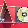 CD/DD32/ 電影原聲帶 / Good Will Hunting / 心靈捕手 / 非錄音帶卡帶非黑膠