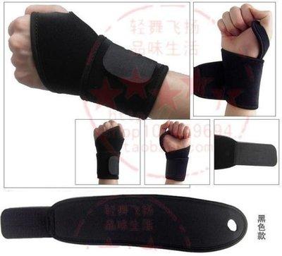 可調式強化型人體工學纏繞型繞指帶運動護...