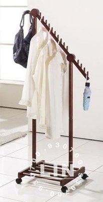 【品特優家具倉儲】◎0101-09吊衣...