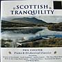 [好東西CD] Phil Coulter  Scottish Tranquility 無IFPI 黃金片 愛爾蘭鋼琴之父