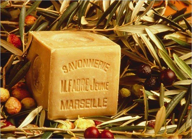 法國棕櫚油馬賽皂--秘密花園--法國原裝進口法鉑天然棕櫚油經典馬賽皂/600g--限時特價