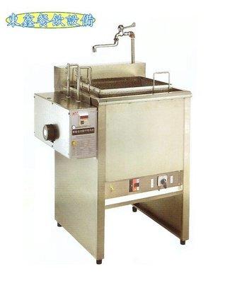 ~~東鑫餐飲設備~~HY-556  自動升降煮麵機 / 煮麵爐 / 麻辣燙 / 滷味燙 / 燙熱食機