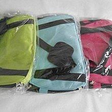 品名: 外出透氣寵物包手提單肩狗貓旅行包(紅色) J-13566