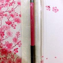 植村秀 Shu Uemura 炫彩絲滑眼線筆1.2g ME12桃紅 (百貨公司專櫃正貨)