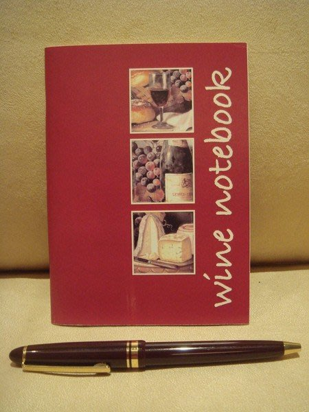 全新從未用過的通訊錄、原子筆,只有一件,無底價!免運費!