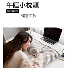 【現貨快速出貨】USB多功能暖身毯辦公室加熱毯暖身護膝毯加熱保暖電熱毯