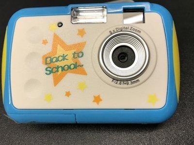 【eWhat億華】年末出清 VISTAQUEST VQ2000F  Lomo 相機 兒童  禮物 另有 VQ1015 R2 參考【3】