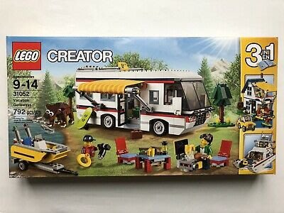 Lego set 31052 ( new, sealed )