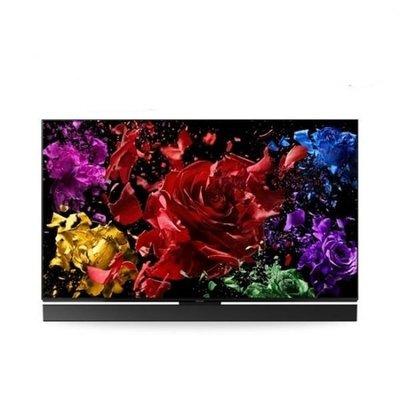 *~新家電錧~* 【Panasonic 國際牌 TH-65FZ1000W 】65吋 4K液晶顯示器