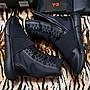 Adidas Y-3 山本耀司 QASA Boost 黑武士 靴子 拉鏈 高筒 忍者鞋 BY2629 保證 100%全新 正品 全配件