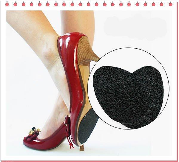 MAGICSHOP【BB07】新款高級防滑如意貼/防止滑倒/鞋底防滑/安全必備/高跟鞋穿得更安心