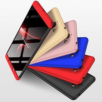 諾基亞Nokia 7 Plus 拼接三...