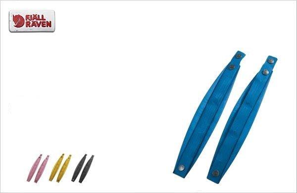 WaShiDa【KN23503】FJALLRAVEN × Kanken Classic 背包 減壓肩墊 - 現貨