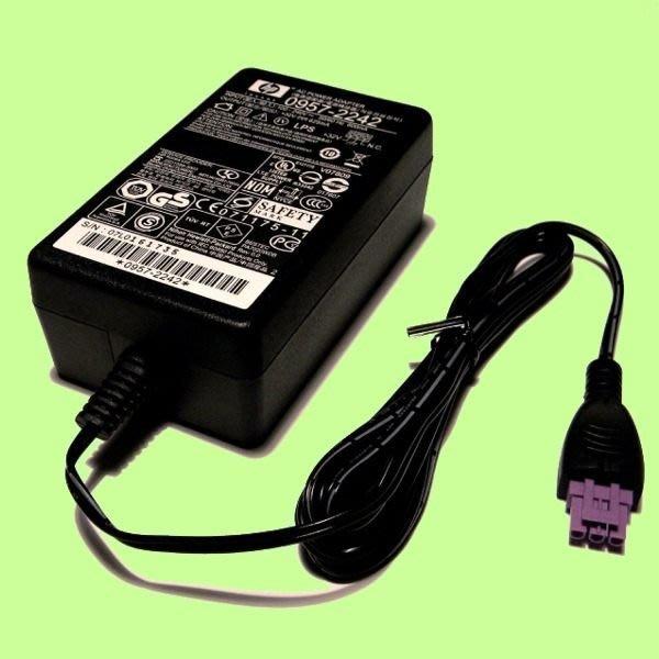 5Cgo【權宇】原裝一年保HP印表機32V 625MA  0957-2242 0957-2269 3PIN電源變壓器含稅
