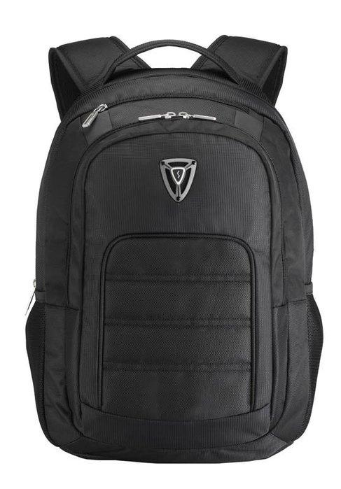 【SUMDEX】16吋 PON-398 X-sac 商務平板電腦背包