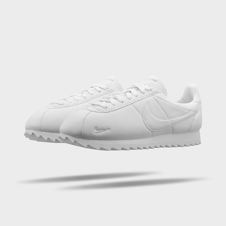nike cortez low sp 'big tooth'