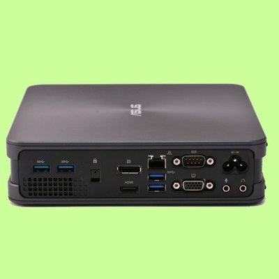 5Cgo【權宇】ASUS華碩VivoMini VC65R-64T4ATA I5-6400/ 8G/ 1T/ Win10含稅 台北市