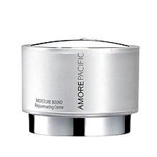 amorepacific moisture bound rejuvenating cream