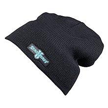 【丹】暴雪商城_StarCraft II Beanie 星海爭霸 毛線帽 毛帽