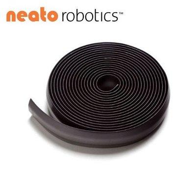 Neato Robotics 機器人吸塵器 原廠專用防跨越磁條一組 (13呎)